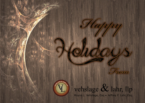 Happy Holidays Marketing collateral  Draft # 36 by smsadiq
