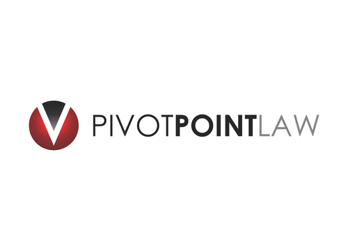 PivotPoint Law