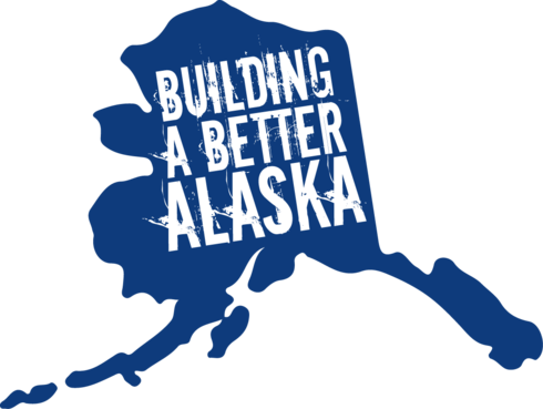 Built In Alaska Other  Draft # 26 by asifwarsi