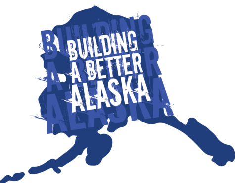 Built In Alaska Other  Draft # 27 by asifwarsi