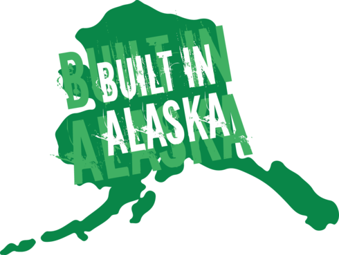 Built In Alaska Other  Draft # 28 by asifwarsi