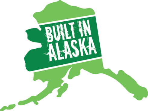 Built In Alaska Other  Draft # 29 by asifwarsi
