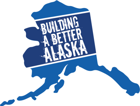 Built In Alaska Other  Draft # 30 by asifwarsi