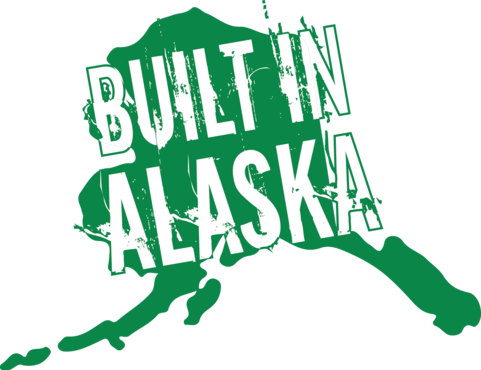 Built In Alaska Other  Draft # 31 by asifwarsi