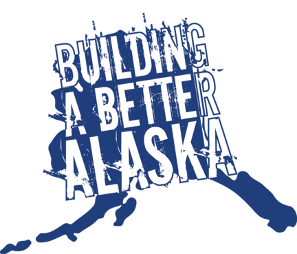 Built In Alaska Other  Draft # 33 by asifwarsi