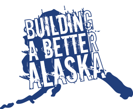 Built In Alaska Other  Draft # 34 by asifwarsi