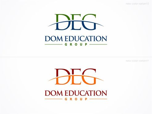 Dom Education Group