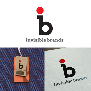 Invisible Brands