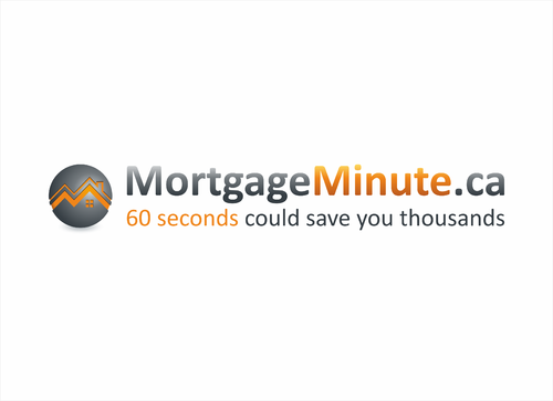 MortgageMinute.ca