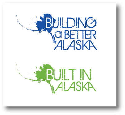 Built In Alaska Other  Draft # 50 by imaginer