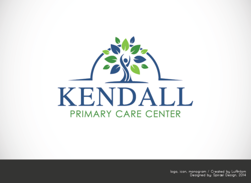 Kendall Primary Care Center