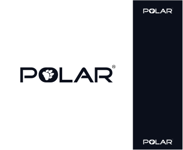 Polar A Logo, Monogram, or Icon  Draft # 103 by NVIDIA