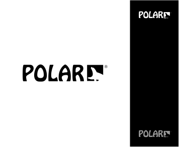 Polar A Logo, Monogram, or Icon  Draft # 109 by NVIDIA