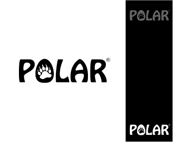 Polar A Logo, Monogram, or Icon  Draft # 118 by NVIDIA