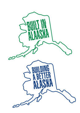 Built In Alaska Other  Draft # 56 by asifwarsi