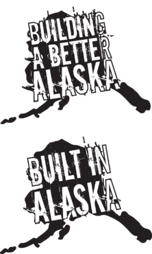 Built In Alaska Other  Draft # 59 by asifwarsi