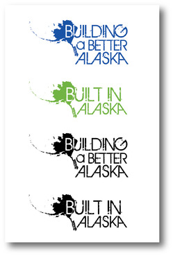 Built In Alaska Other  Draft # 60 by imaginer