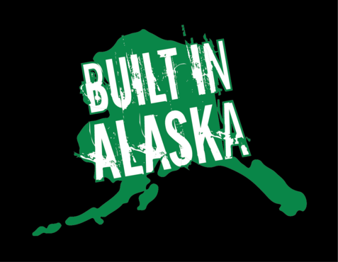 Built In Alaska Other  Draft # 62 by asifwarsi