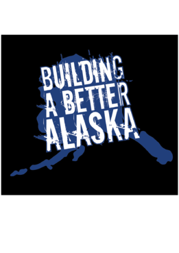 Built In Alaska Other  Draft # 63 by asifwarsi