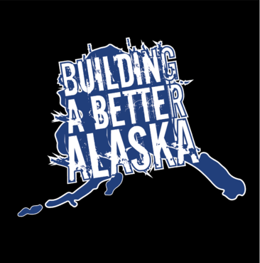 Built In Alaska Other  Draft # 64 by asifwarsi