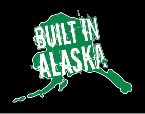 Built In Alaska Other  Draft # 65 by asifwarsi