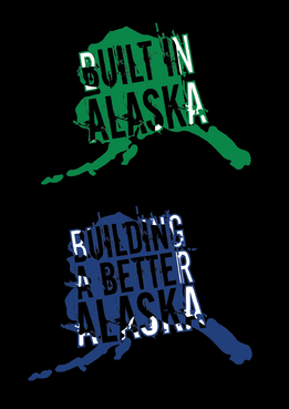 Built In Alaska Other  Draft # 66 by asifwarsi