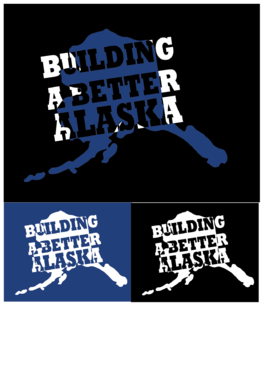 Built In Alaska Other  Draft # 70 by asifwarsi