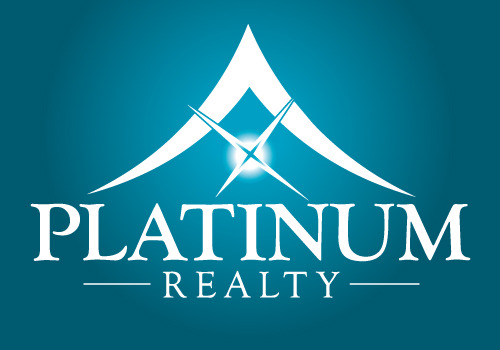 Platinum Realty