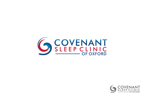Covenant Sleep Clinic of Oxford