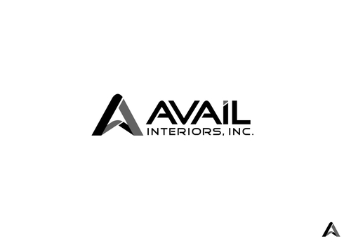 AVAIL Interiors, Inc.