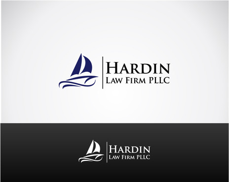 Hardin Law Firm PLLC