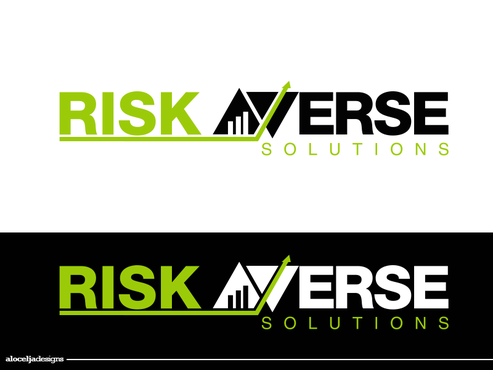 Risk Averse Solutions