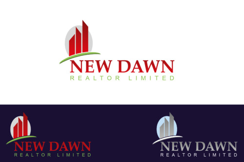 New Dawn Realtor Limited