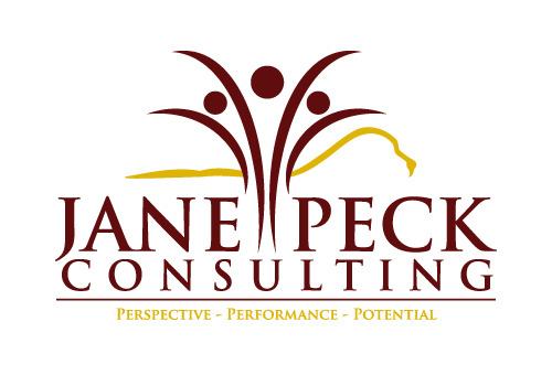 Jane Peck Consulting