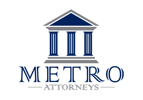 Metro Attorneys A Logo, Monogram, or Icon  Draft # 521 by ACEdesign