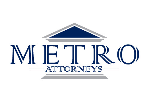 Metro Attorneys A Logo, Monogram, or Icon  Draft # 522 by ACEdesign