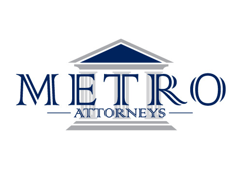 Metro Attorneys A Logo, Monogram, or Icon  Draft # 524 by ACEdesign