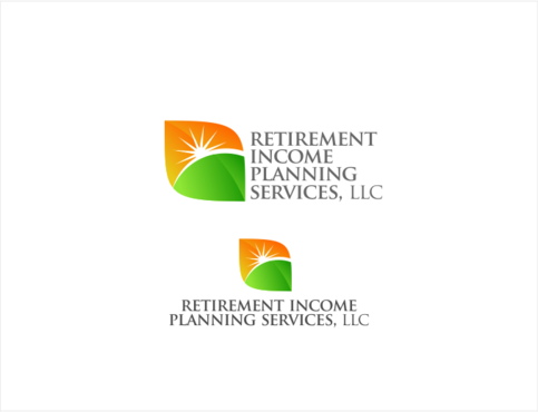 Retirement Income Planning Services, LLC Complete Web Design Solution  Draft # 9 by odc69