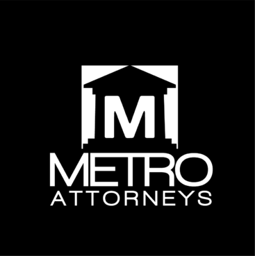Metro Attorneys A Logo, Monogram, or Icon  Draft # 535 by NileshSaha