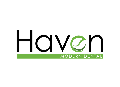 Haven Modern Dental A Logo, Monogram, or Icon  Draft # 99 by raigraphics
