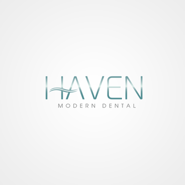 Haven Modern Dental A Logo, Monogram, or Icon  Draft # 107 by taha89