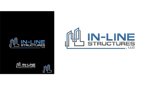 In-Line Structures, LLC
