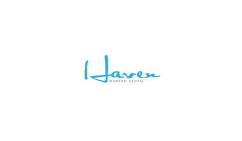 Haven Modern Dental A Logo, Monogram, or Icon  Draft # 154 by 067745