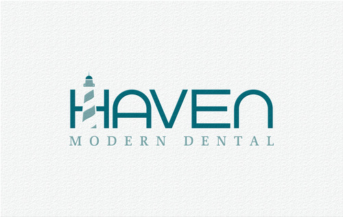 Haven Modern Dental A Logo, Monogram, or Icon  Draft # 234 by dancelav