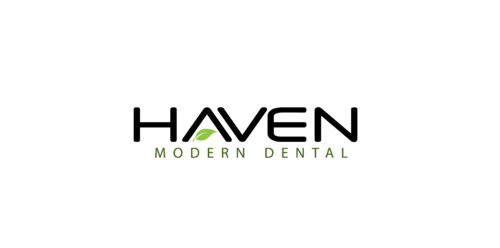 Haven Modern Dental A Logo, Monogram, or Icon  Draft # 291 by anijams
