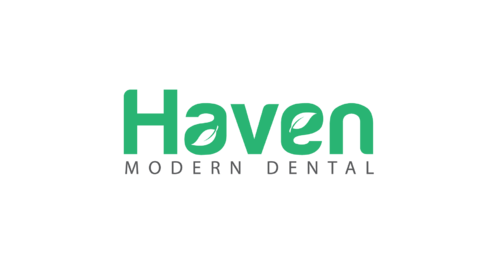 Haven Modern Dental A Logo, Monogram, or Icon  Draft # 292 by anijams