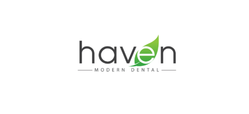 Haven Modern Dental A Logo, Monogram, or Icon  Draft # 294 by anijams