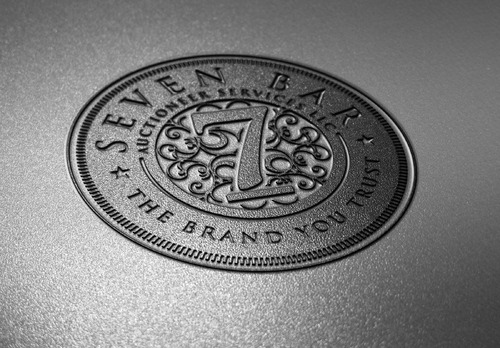 """The Brand You Trust"" Other  Draft # 105 by graphicsB8"