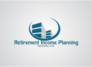 Retirement Income Planning Services, LLC Complete Web Design Solution  Draft # 67 by prince7742
