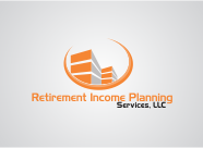 Retirement Income Planning Services, LLC Complete Web Design Solution  Draft # 68 by prince7742